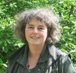 Ann Moynihan