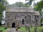 St John's Escomb