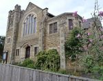 Bishop Auckland Baptist