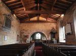 St Nicholas Husthwaite