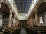 St Michael-le-belfry York
