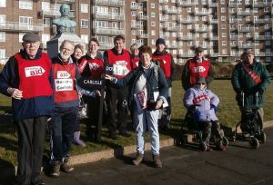 Dover Christian Aid Group